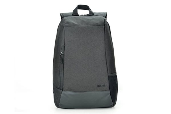 AGVA 15.6 ESSENTIAL BACKPACK