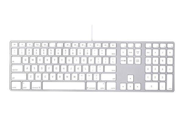 Apple Keyboard USA