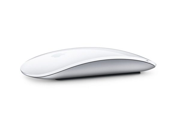 Apple Magic Mouse 2 ITS