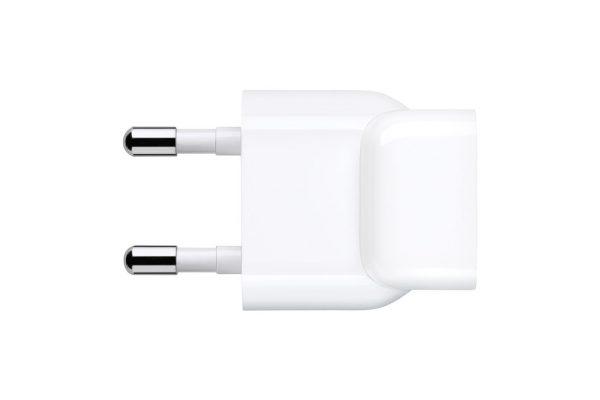 Apple World Travel Adapter