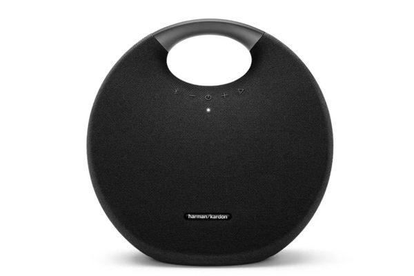 Harman Kardon Onyx Studio 6 Speaker