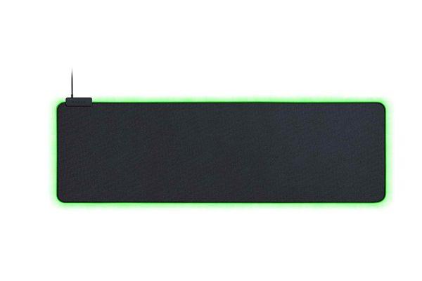 Razer Goliathus Chroma Soft Gaming Mouse MAT CHROMA