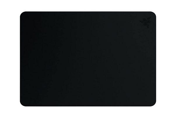 Razer Manticor-Elite Aluminum Gaming Mouse MAT-FRML