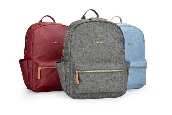 Stella Backpack